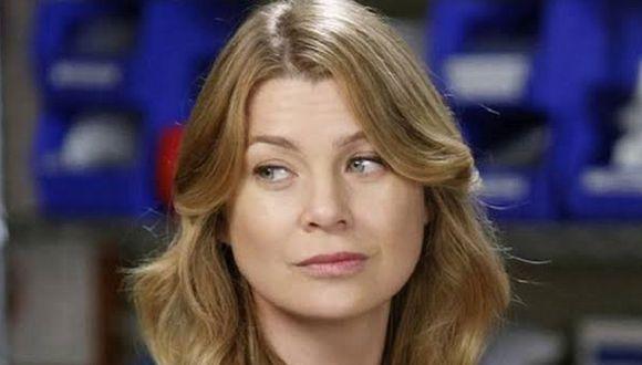 Grey's Anatomy: los tres únicos sobrevivientes del elenco original del drama médico (Foto: ABC)