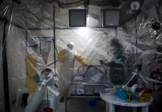 República Democrática del Congo declara fin del brote de ébola en el este, el segundo más mortal de la historia