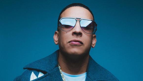 Daddy Yankee ha contado cuál has sido el peor momento de sus vida cuando era joven y vivía en Puerto Rico (Foto: Instagram)