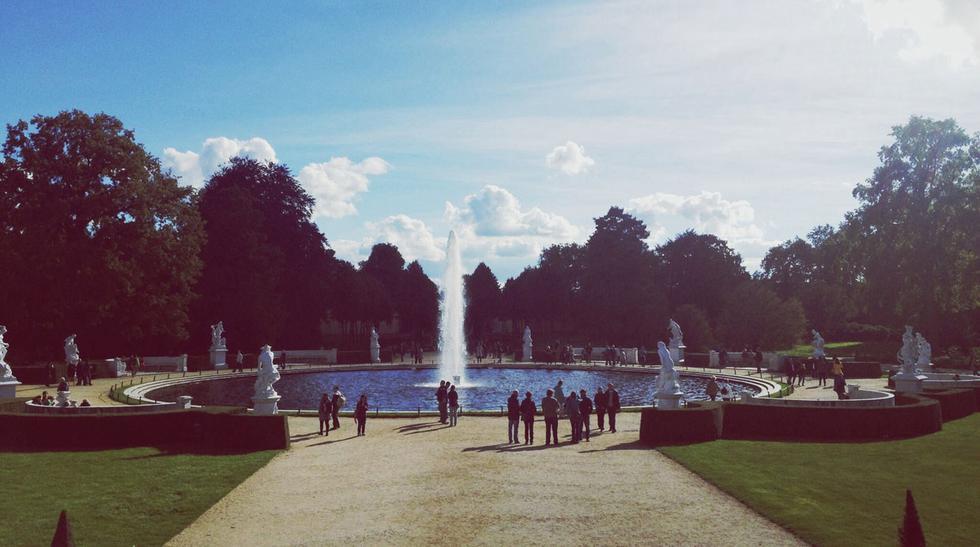 Visita los diez mejores destinos emergentes de Europa - 1