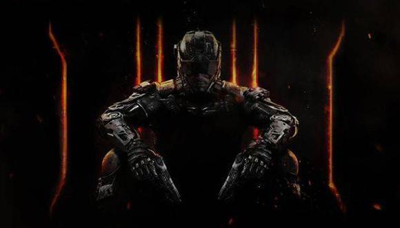 Se anunció la creación de la Liga Mundial de Call of Duty