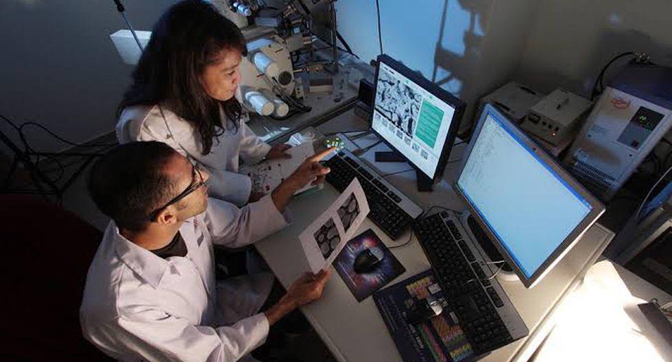 Científicos de EEUU construyen primer robot hecho de células vivas (Foto: freepik/ referencial)