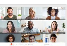 Google Meet extiende las videollamadas ilimitadas y gratuitas hasta junio