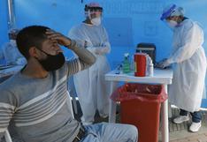 Colombia sobrepasa los 49.000 muertos por coronavirus, con 373 nuevos fallecidos en un día