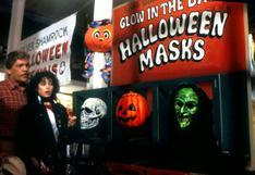 """""""Halloween III"""": el decepcionante experimento que aseguró que Michael Myers nunca morirá"""