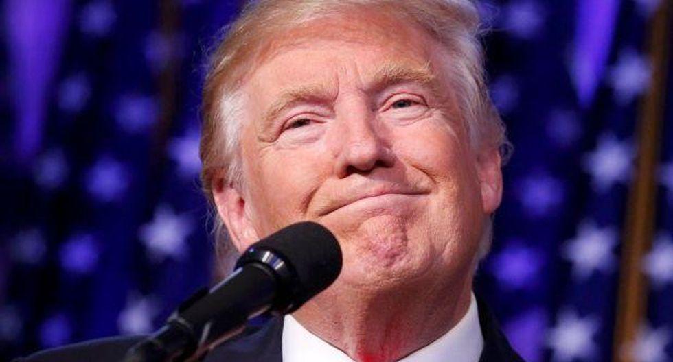 EE.UU. evalúa la modernización de su arsenal atómico