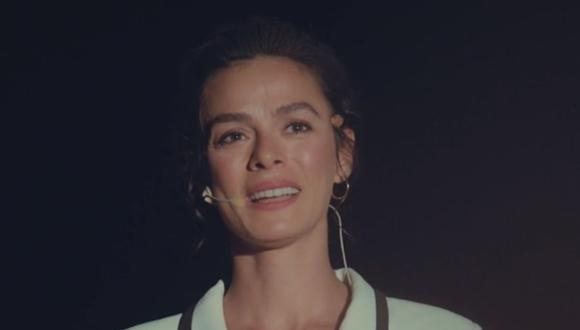 """Si bien la cadena emitió originalmente la mayoría de los episodios de """"Mujer"""" en dos partes, en julio la estrategia cambió (Foto: MF Yapım)"""