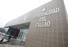 Elecciones 2022: ¿Quiénes son los primeros voceados para la alcaldía provincial y las distritales del Callao?