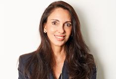 """Inés Temple: """"Somos responsables de nuestra empleabilidad y vigencia""""   ENTREVISTA"""