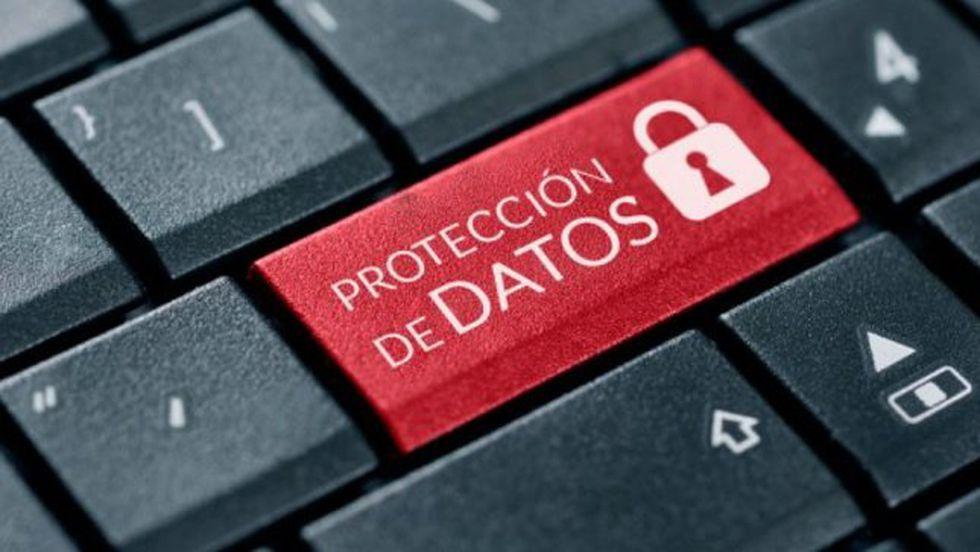 La Autoridad Nacional de Protección de Datos Personales (ANPDP), que está bajo la Dirección de Registro Nacional de Protección de Datos Personales, adscrita al Ministerio de Justicia y Derechos Humanos, deberá revisar este caso.
