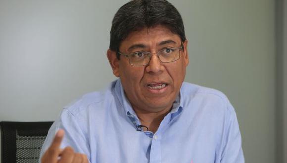 Cuba opina que el reemplazo del D.U. 003 acota el riesgo para financistas de constructoras involucradas en el Caso Lava Jato. (Foto: Alessandro Currarino/El Comercio)