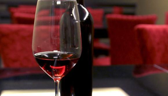 ¿Cómo reconocer un vino en mal estado?