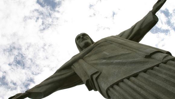Sigue la ruta a Brasil 2014 en nuestro blog En combi al Mundial