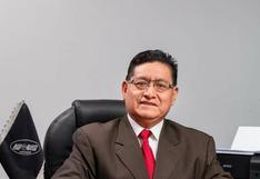 APP confirma muerte de su candidato al Congreso y su jefe de prensa en accidente en Cabana