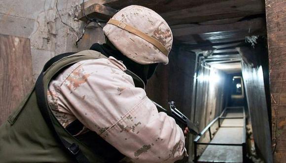 Pese a la información existente, se reconoce que todavía no se conoce lo suficiente de los narcos estadounidenses. (Getty Images).