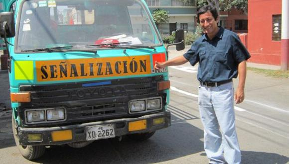 Callao: Ex gerente de comuna afronta más denuncias