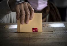 Chile: ¿Por qué los resultados de la Constituyente son una gran derrota para el oficialismo?