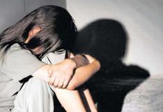 Madre de Dios: niña denunció en una carta que su padrastro la violaba