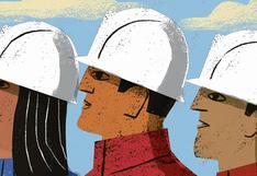 El rol del sector privado y del nuevo gobierno, por Roque Benavides