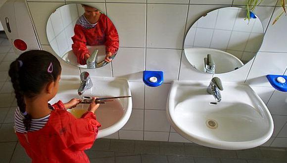 Uso de baños podría ser gratuito en los centros comerciales