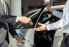 OLX: Millennials lideran demanda online de vehículos nuevos y seminuevos