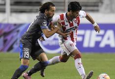 Universidad Católica vs. River Plate EN VIVO: canales y horarios por octavos de final de la Copa Sudamericana