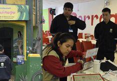 Municipalidad de Lince sancionó a restaurantes por incurrir en faltas sanitarias