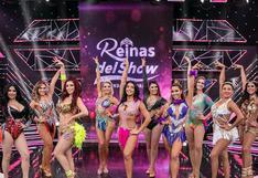 MIRA TVGO gratis Reinas del Show 2 en vivo: link para ver el reality de Gisela Valcárcel