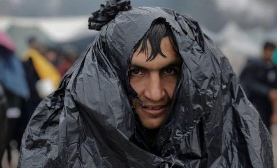 Son millones los refugiados que han llegado en los últimos años a esta parte de Europa. (Reuters).