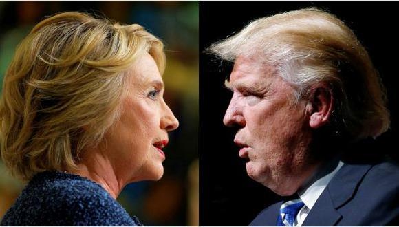 Trump or not Trump, por Arturo Maldonado