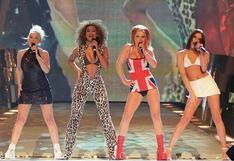 """""""Wannabe"""" cumplió 24 años: ¿Cómo se formuló el éxito que llevó a las Spice Girls a la popularidad?"""