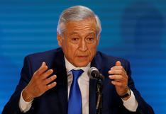 Canciller de Chile asistirá a reunión en Lima por Constituyente de Venezuela