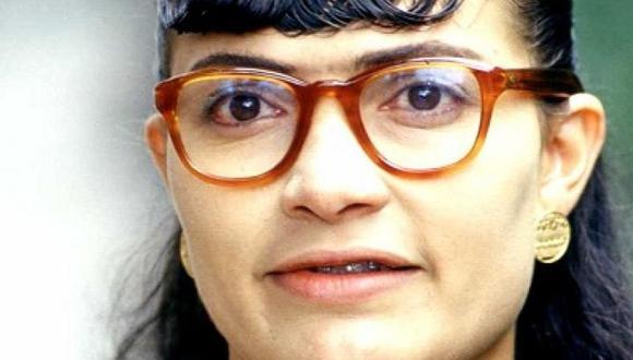 """""""Yo soy Betty, la fea"""" fue doblada a 25 idiomas y adaptada alrededor 30 veces a nivel mundial (Foto: RCN)"""