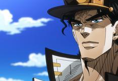 Animes en Netflix: los estrenos de abril, los clásicos disponibles y cómo elegir cuál ver