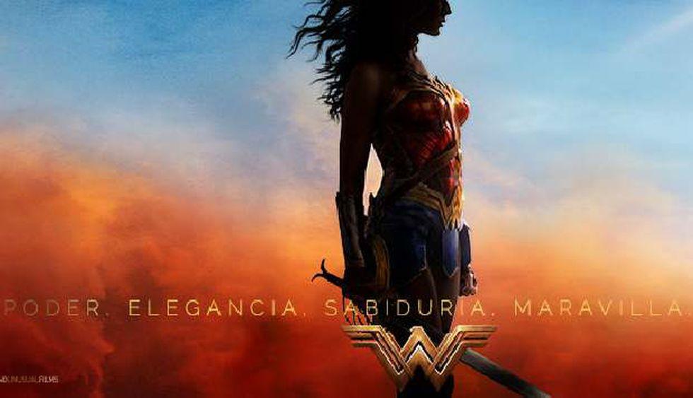 La Mujer Maravilla permitirá que otras películas de súper heroínas lleguen a la pantalla grande y que otras mujeres dirijan súper producciones en Hollywood. (Foto: DC Comics, Marvel)