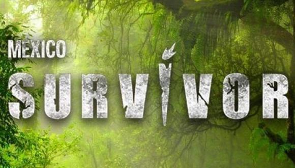"""La segunda temporada de """"Survivor México"""" será estrenada el 25 de marzo próximo (Foto: TV Azteca)"""