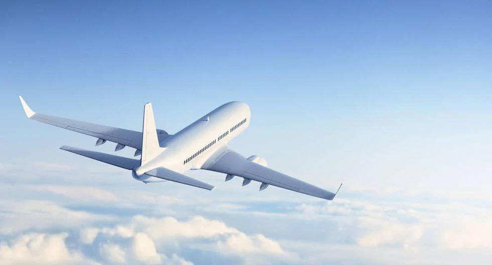 Ante de la suspensión de vuelos de numerosas compañías y frente al peor escenario posible, ¿cuánto tiempo durarían las aerolíneas latinoamericanas sin funcionar? (Foto: iStock)