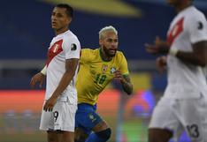 El dilema de Ricardo Gareca en la Copa América: ¿Ensayar más variantes y sufrir en el camino? | ANÁLISIS