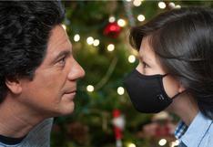 Bruno Odar protagoniza obra sobre la Navidad en tiempos de pandemia