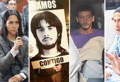 Edu Saettone: ¿qué pasó con los responsables de otros sonados casos de atropellos en Lima?