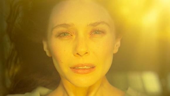Para descubrir el secreto de Wanda, Agatha la obliga a recordar su pasado. (Foto: Marvel/ Disney+)