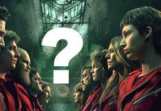 """""""La casa de papel"""" temporada 5: ¿Quién murió en los nuevos episodios de la serie de Netflix?"""