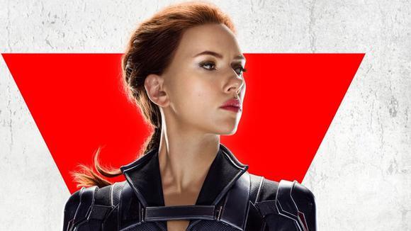 "Trailer for ""Black Widow"".  (Source: Marvel)"