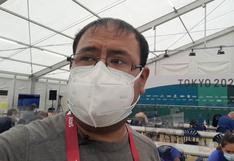 Resumen Tokio 2020: Álvaro Torres y la búsqueda de un lugar histórico en el remo en los Juegos Olímpicos