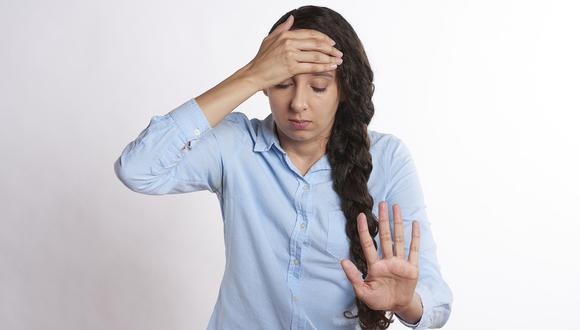 Los primeros síntomas del síndrome de Guillain-Barré suelen ser debilidad y hormigueo en las extremidades. (Pixabay)