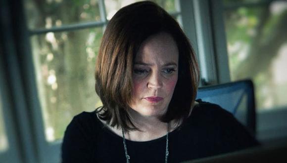 "La serie ""I'll Be Gone in the Dark"" se encuentra en HBO Go. (Foto: HBO)"