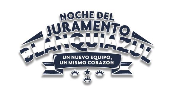 Alianza Lima: presentan Noche Blanquiazul con este video