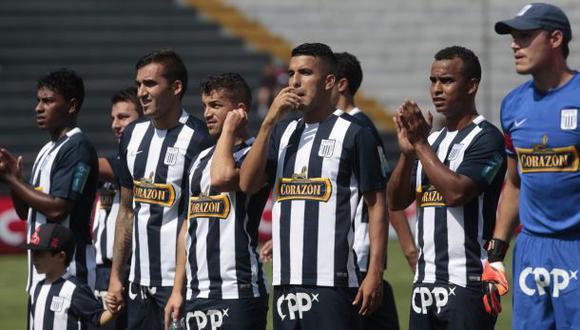 Alianza Lima: sus chances para avanzar en el Torneo del Inca