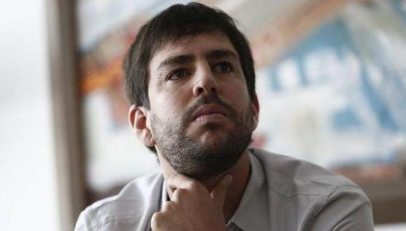 Augusto Rey se desempeñó como asesor de la Municipalidad de Lima en el año 2011. (Foto: GEC)