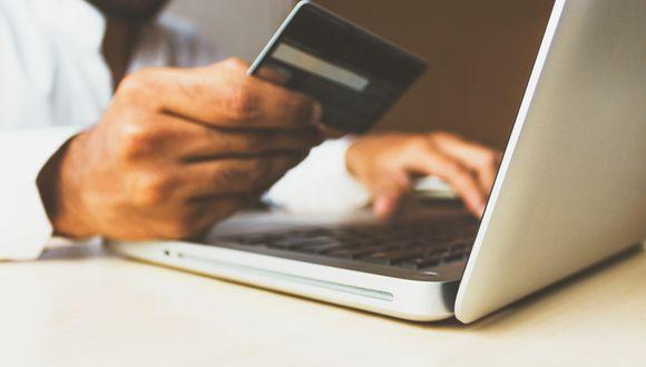 Las compras en línea, que ahora representan solo 5% de las ventas minoristas de la región, aumentarán a 25% en una década, según un informe del 22 de abril de analistas de HSBC. (Foto: Pixabay)